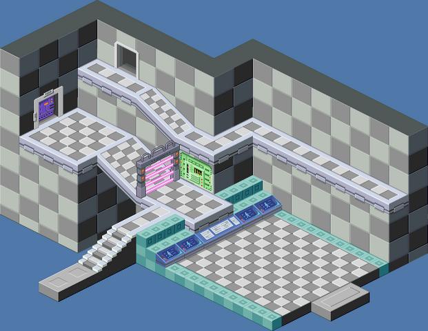 File:Expo Pavilion - Copybot Lab.png