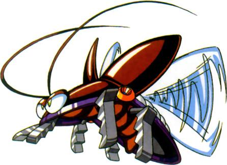File:Mm7 gockroachs.png