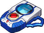File:Advanced II Sprite.png