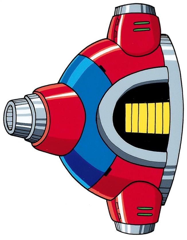 File:Dodge blaster.jpg