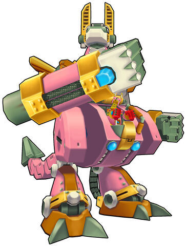 File:X7 vanishing gungaroo armor 3d.jpg