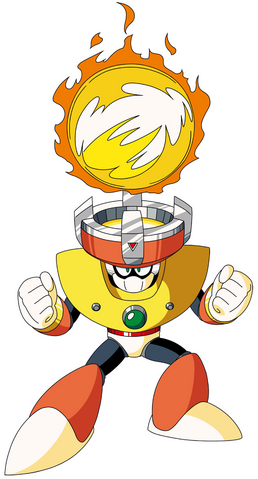 File:Solarman.png