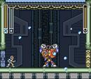 MMX1-ShotgunIce-B3-SS