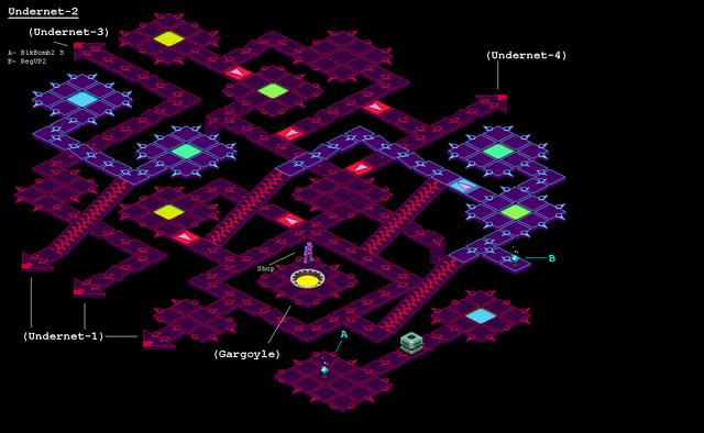 File:Undernet-2.PNG
