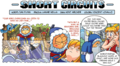 Thumbnail for version as of 00:09, December 15, 2013