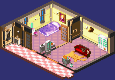 File:MMBN2YaiRoom.png