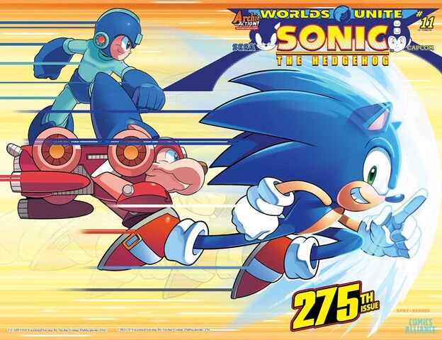 File:Sonic The Hedgehog -275.jpg