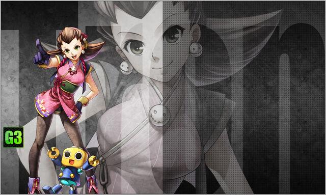 File:OnimushaTronG3.jpg