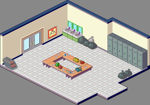 File:Den Dome - Waiting Room.png