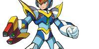 Glide Armor