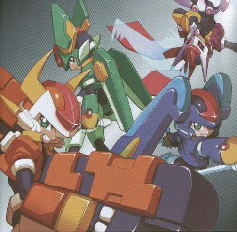 File:Team Megamen.Jpg