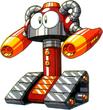 Mm7 bunbytank