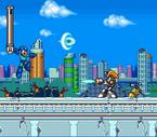 Megaman7-24