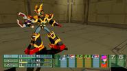 Xfire2