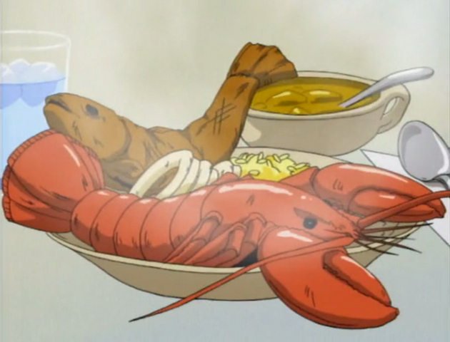 File:SeafoodCurry.png