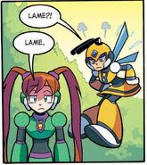 VesperWoman-and-QuakeWoman-3