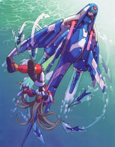 File:Megaman zero013.jpg