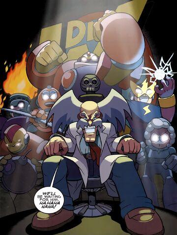 File:DRN1 Comic.jpg