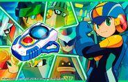 Capcom520