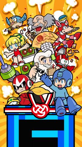 File:Rockman Unity App Wallpaper 03.png