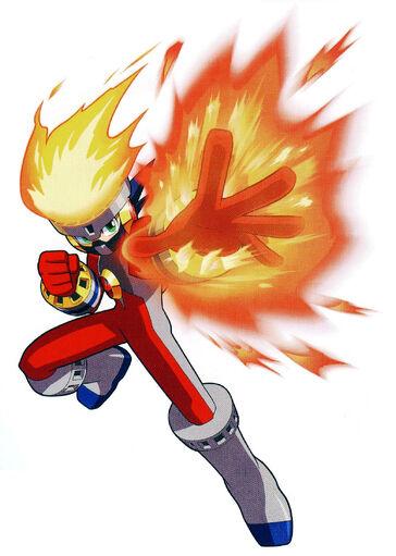 Plik:FireSoul.jpg