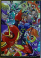 MegamixCard2-5