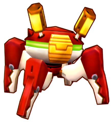 File:X8Crab-K.png