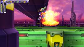 MMMHX-BumpityBomb-SS1