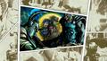 Thumbnail for version as of 16:24, September 19, 2012