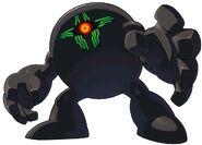Shadowdevil