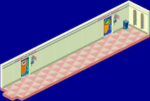 File:MMBN-StaffCorridor.png