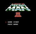 MM3-TitleScreen.png