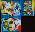 Thumbnail for version as of 03:54, January 22, 2014