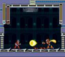 MMX2-SpeedBurner-Z2-SS