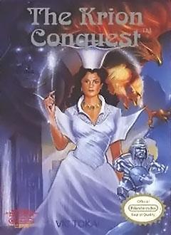 KrionConquestcover