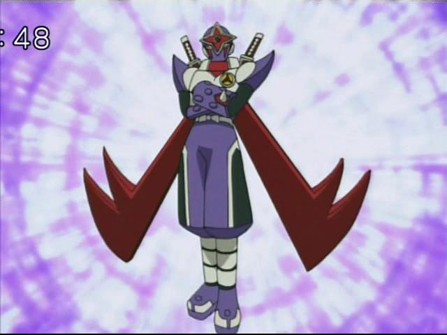 File:Cross fusion - Shadowman.jpg