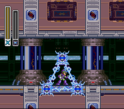 File:MMX3-TriadThunder2-SS.png