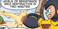Rapid Stinger