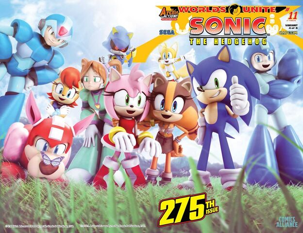 File:Sonic The Hedgehog -275 (variant 4).jpg