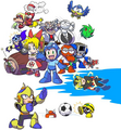 Thumbnail for version as of 14:16, August 5, 2015