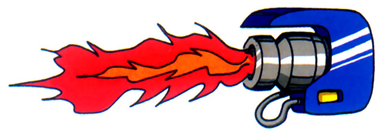 File:Mmgb1 burnerblock1.jpg