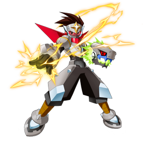 File:Ninja Zerker.png