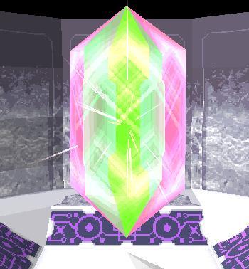 File:RainbowRefractor.jpg