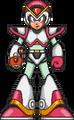 X1-WeaponGet-Armor-RollingShield.png