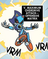 MetalSonicOffense.png