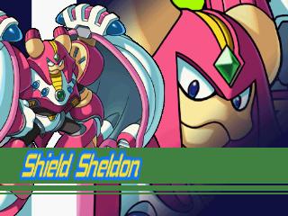 File:X6-Sheldon-PrintScreen.png