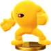 YellowDevilTrophyWiiU