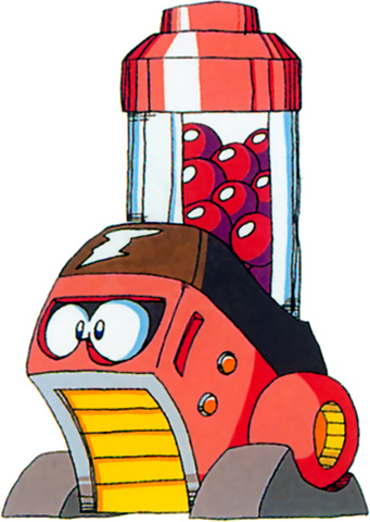 File:Mm4 gachappon.png