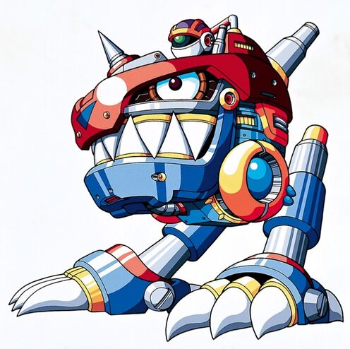 File:Megamanx3 rex2000.jpg