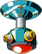 Mm7 drivercannon